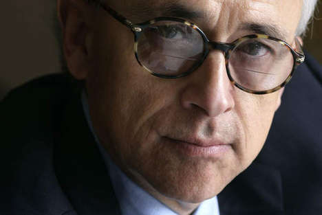 Antonio Damasio Keynote Speaker