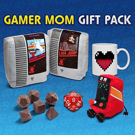 Customizable Matriarch Gifts