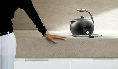 2-in-1 Kitchen Appliances