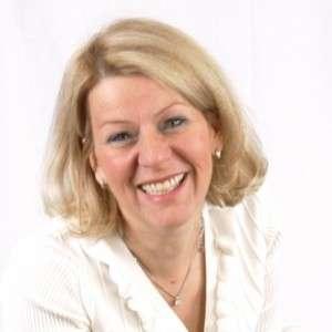 Sylvia Perreault Keynote Speaker
