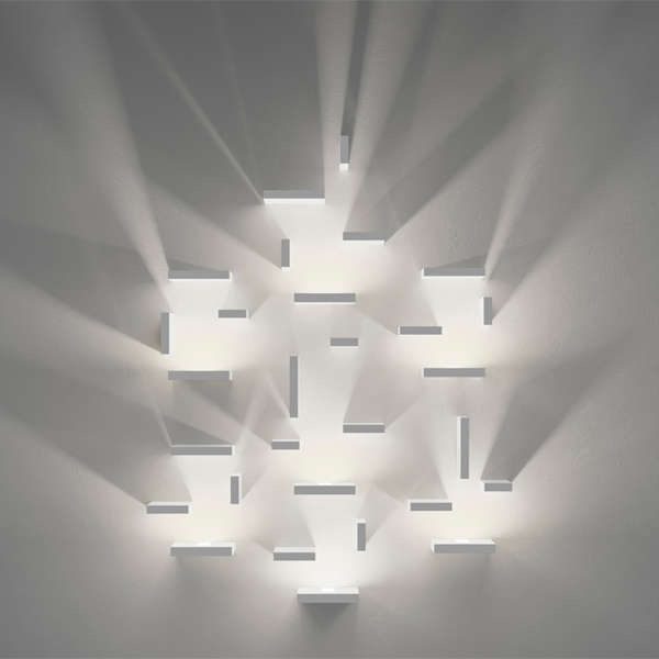 83 Abstract Lighting Solutions