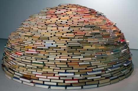 Bookworm-Friendly Retreats