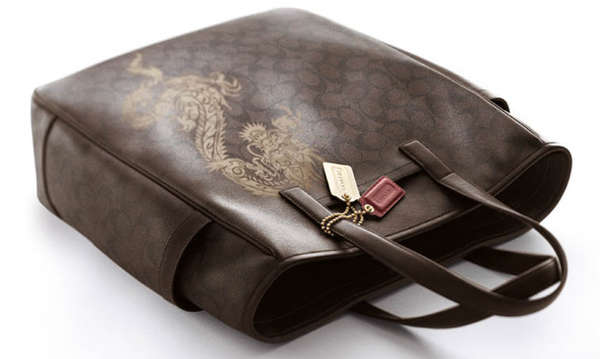 35 Handbags for Him