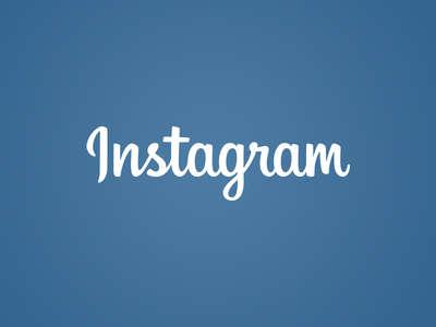 Streamlined Social Media Rebrandings