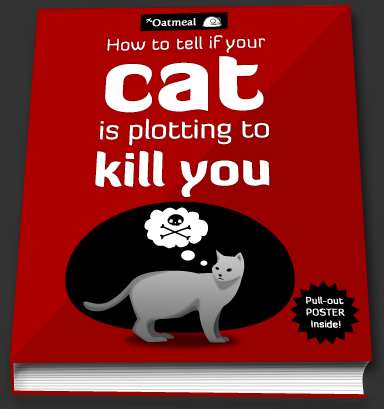 Killer Kitty Publications
