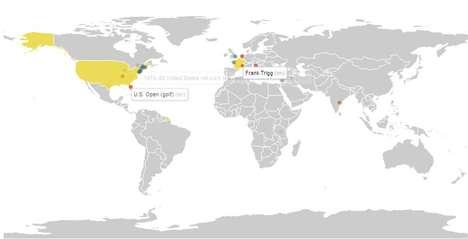 Live Internet Vandalist Trackers