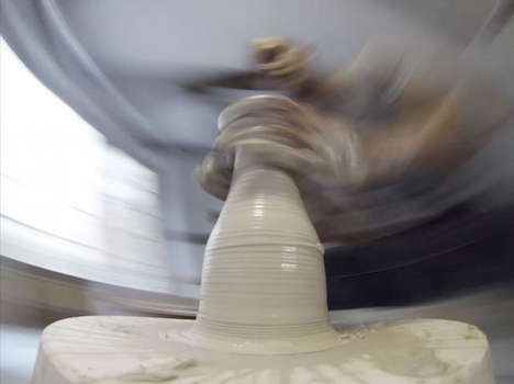 Whirldwind Pottery Ads