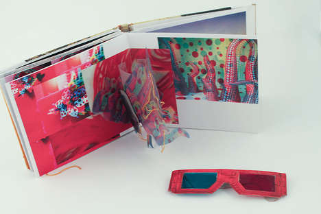 Seafaring 3D Pop-Up Books