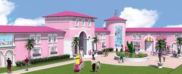 45 Luscious Pink Decor Pieces