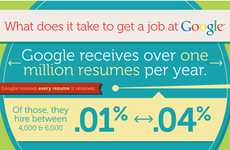 Search Engine Career Graphics