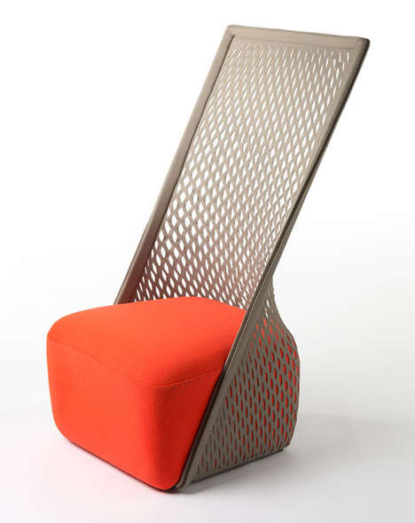 Remarkable Relaxation Seating