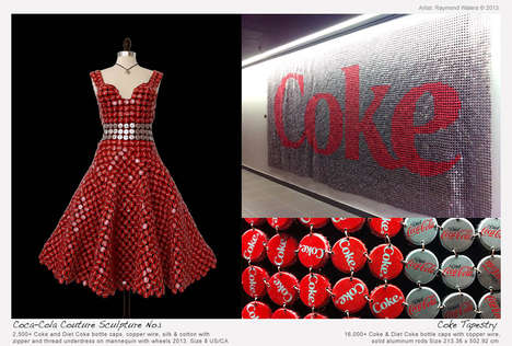Clever Soda Couture