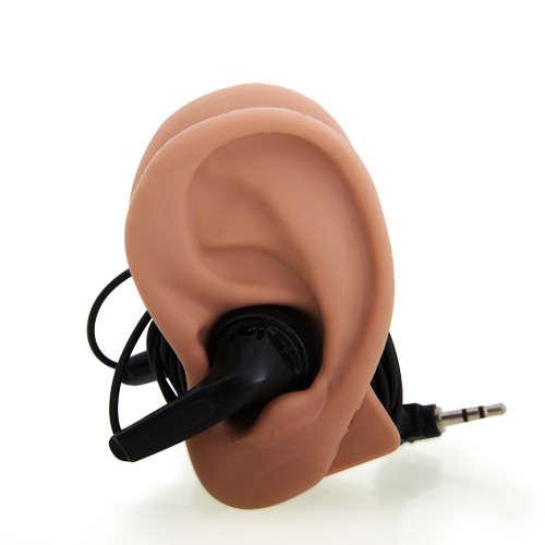 62 Niche Novelty Earbuds