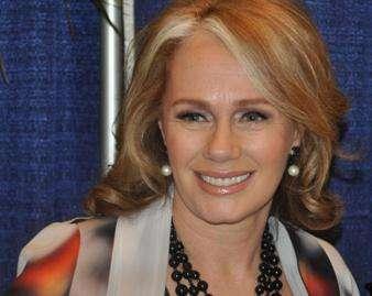 Arlene Dickinson Keynote Speaker
