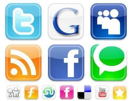 3 Tips to Help Improve Social Media Marketing