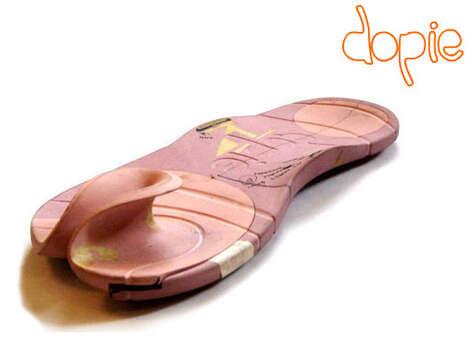 Dopie Shoes