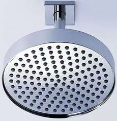 Air Pellet Shower