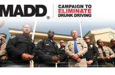 Manditory Breathalizers Installed in All Cars - MADD's New Goal