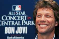 16 Approaches to Free Music + Free Bon Jovi Concert