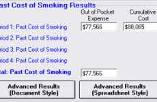 Apps to Help You Quit Smoking
