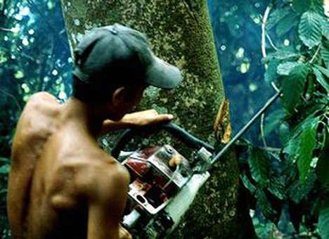 Covert Anti-Logging Smartphones