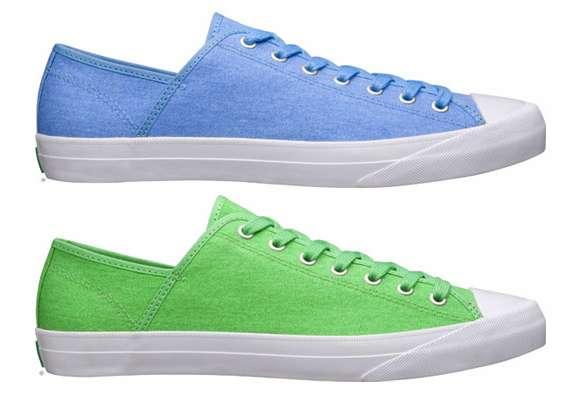 22 Pretty Pastel-Colored Kicks