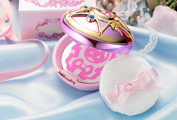 20 Sailor Moon-Inspired Creations