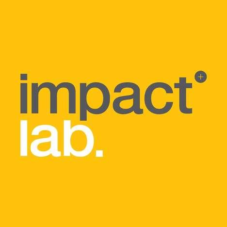 Collaborative Workshop Non-Profits