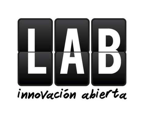 Idea-Promoting Action Organizations