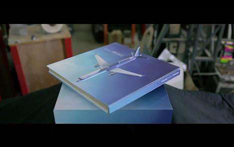 Flying Plane Catalogs