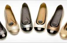 Ergonomically Stylish Summer Shoes - The Pluggz Men and Women's Summer Shoes Are Comfortably Chic