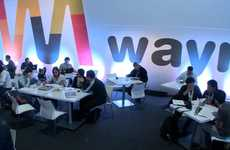 Entrepreneur Collaboration Academies - Wayra UnLtd is an Initiative Accelerating Ideas