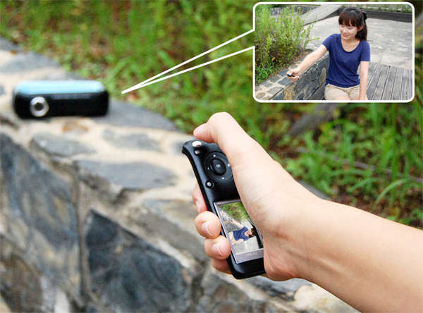 48 Photo-Editing Camera Apps