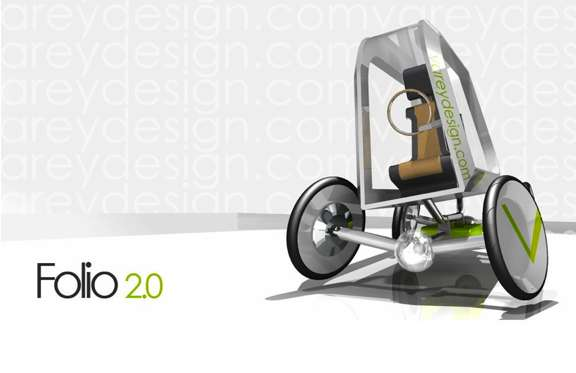 18 Magnificently Modernized Rickshaws