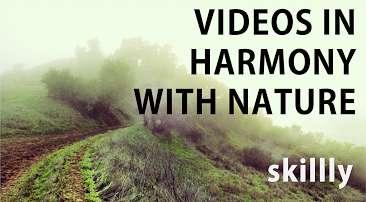Eco Video Hosting Sites
