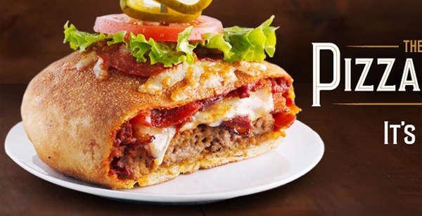 22 Fattening Fast Food Orders