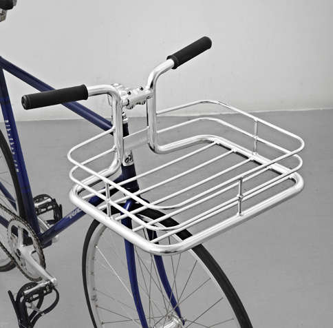 87 Custom Bicycle Accessories
