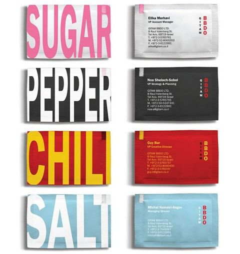 48 Flavorful Spice Innovations