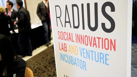 Social Venture Labs
