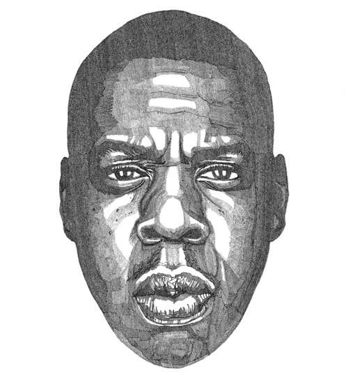 30 Illuminati-Linked Celebrities