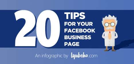 Fan Page Promotion Charts