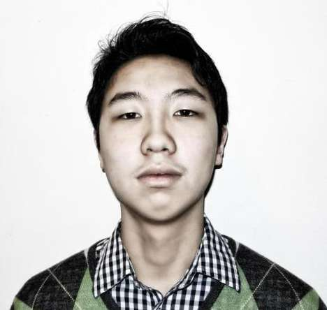 Alex Lam, Trend Hunter (INTERVIEW) - Lam Looks at the Convenience and Ease of Retail iPhone Apps