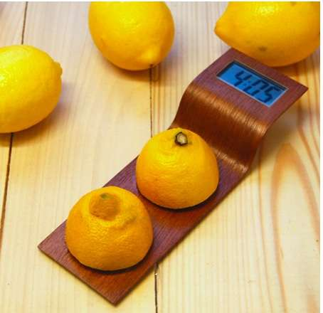 80 Creative Fruit Innovations