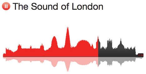 Soundwave Skyline Campaigns
