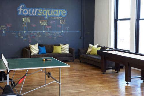 3 Ways to Make a Foursquare Marketing Campaign Successful