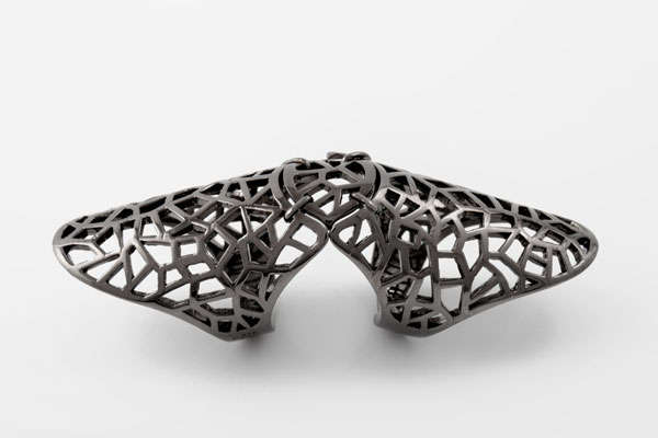 63 Intricate Jewelry Designs