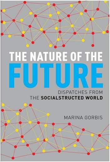 Futuristic Business Books
