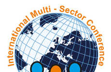 Best Practice Presentations - International Multi-Sector Conference of Social Enterprises in Poland