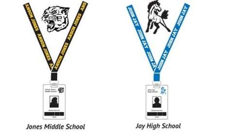 Microchip Student Safety Programs