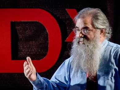 Daniel H. Cohen Keynote Speaker